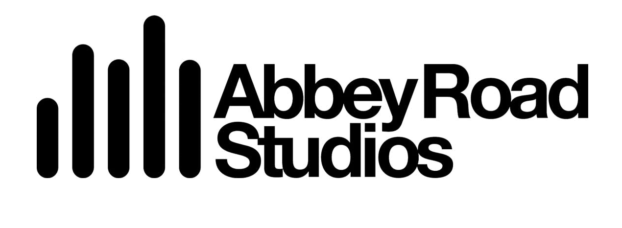 Flinders Project: Abbey Road Studios