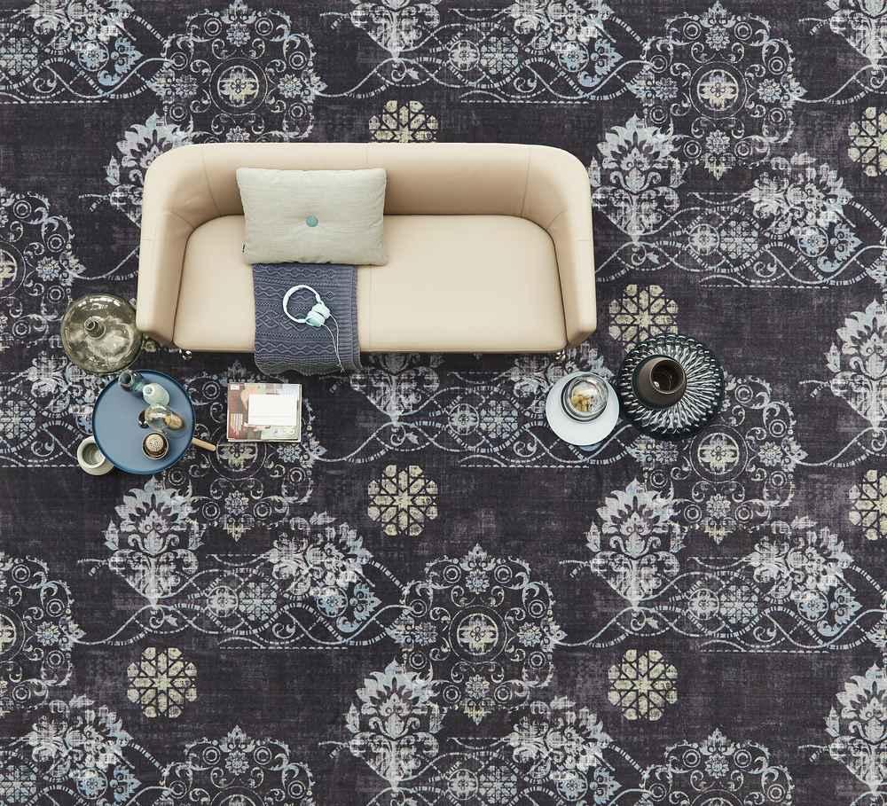 Flinders   design voor ieder interieur